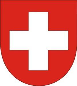 Drohnen Recht Schweiz